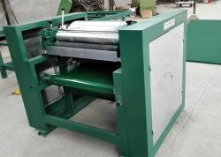 浙江单色印刷机