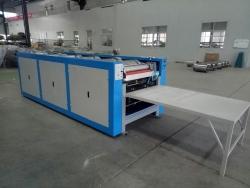 五色印刷机 编织袋胶版印刷机