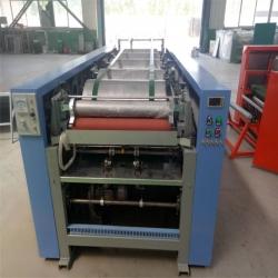 塑料编织袋胶版印刷机 彩印机