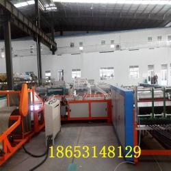 北京编织袋生产设备