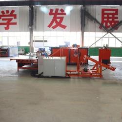 北京编织袋切缝印收一体机