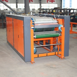 编织袋印刷机